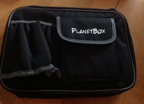 lunchboxcover