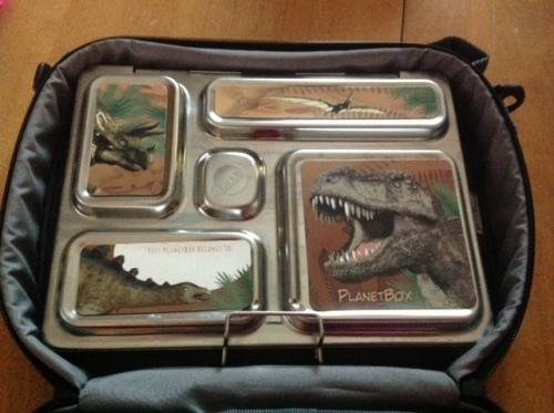 lunchboxincase